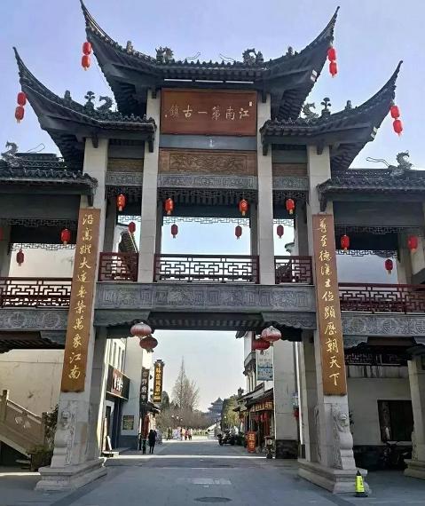 上海周边藏着实惠的农家乐,你去过几家?