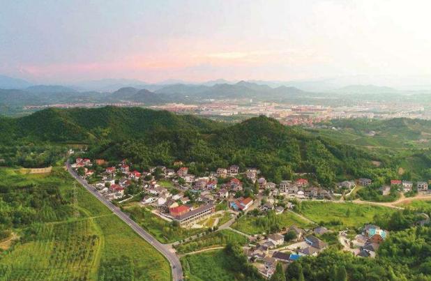 找上海附近农家乐推荐去这几个地方
